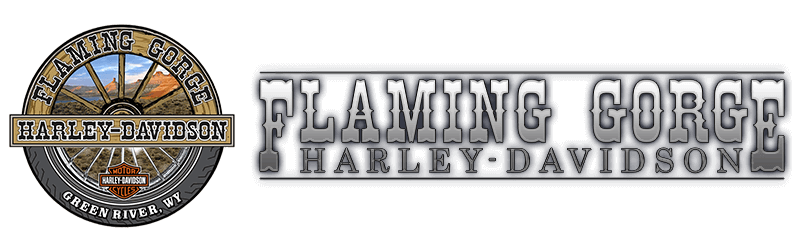Flaming Gorge Harley-Davidson